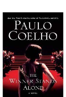 Paulo Coelho Adultery Novel Pdf