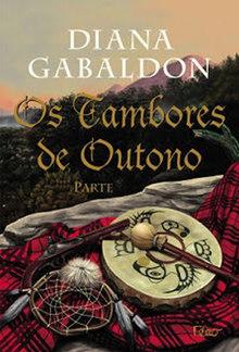 A Viajante Do Tempo Diana Gabaldon Pdf