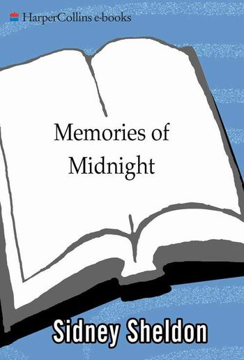 Sidney Sheldon Memories Of Midnight Pdf