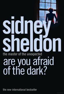 Sidney Sheldon Angel Of The Dark Pdf