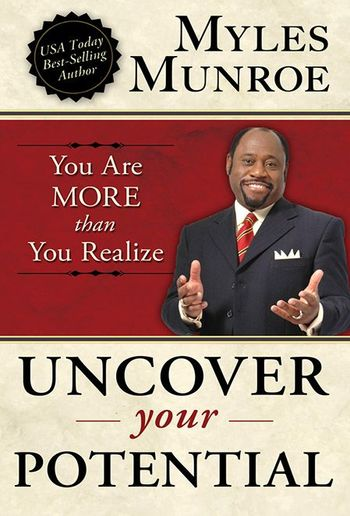 pdf books by myles munroe