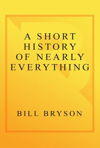A Short History Of Nearly Everything Pdf Media365