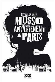 Un appartement à Paris PDF