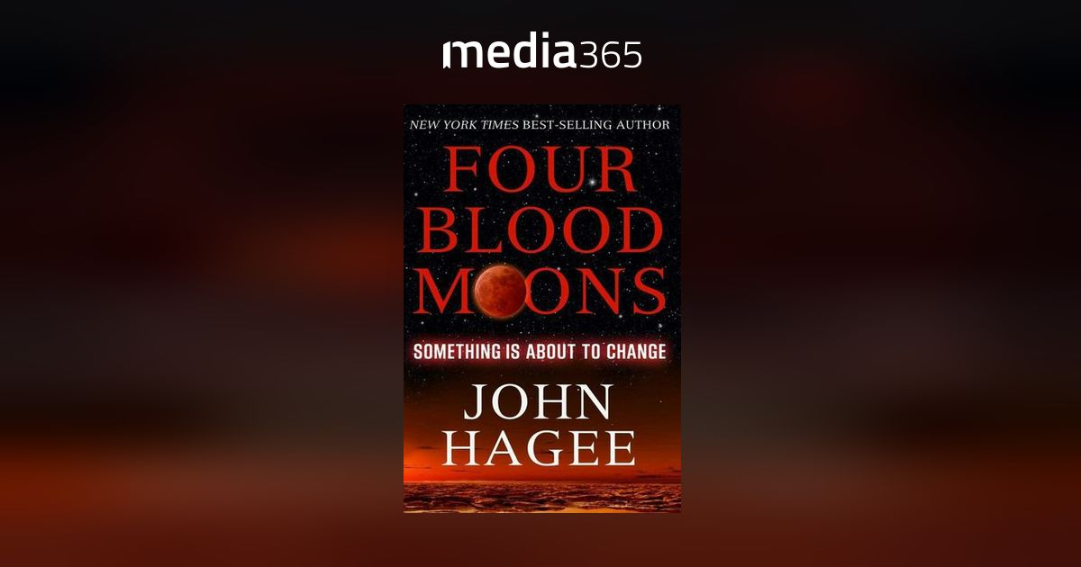 four blood moons documentary - 1200×630