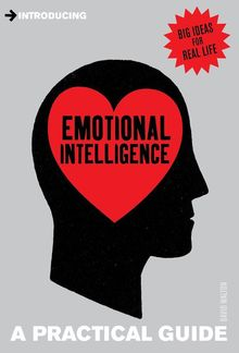 Introducing Emotional Intelligence PDF