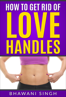 how to get rid of love handles PDF