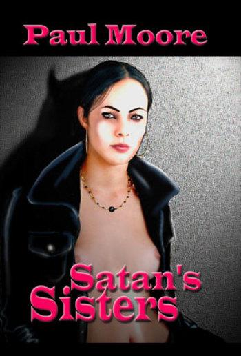 Satan's Sisters PDF