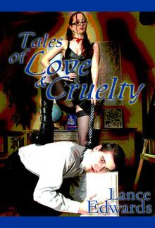 Tales Of Love & Cruelty PDF