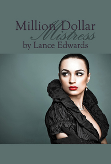 Million Dollar Mistress PDF