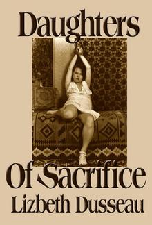 Daughters of Sacrifice PDF
