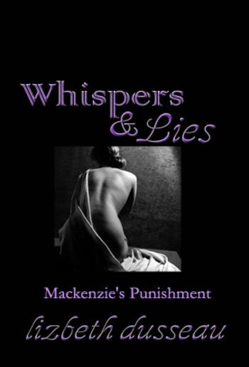 Whispers & Lies PDF