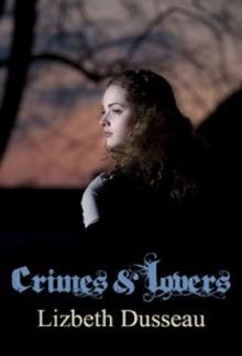 Crimes & Lovers PDF