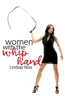 Women with the Whip Hand PDF