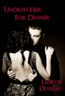 Undress Her For Dinner PDF