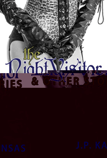 The Night Visitor & Other Erotic Stories PDF