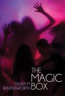 The Magic Box PDF