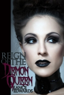 Reign of the Demon Queen PDF