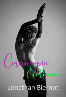 Cornucopia Eroticana PDF