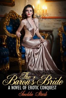 The Baron's Bride PDF