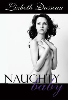 Naughty Baby PDF