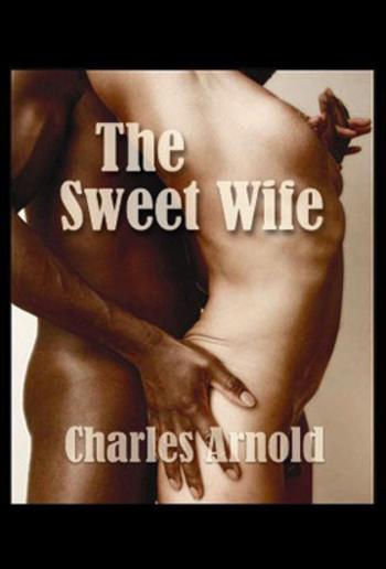 The Sweet Wife PDF