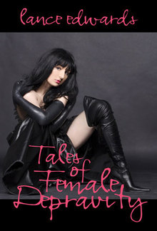 Tales of Female Depravity PDF