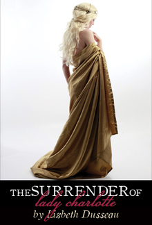 The Surrender Of Lady Charlotte PDF