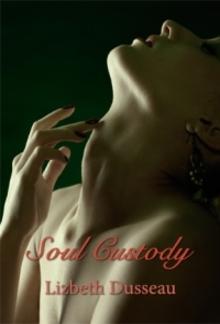 Soul Custody PDF