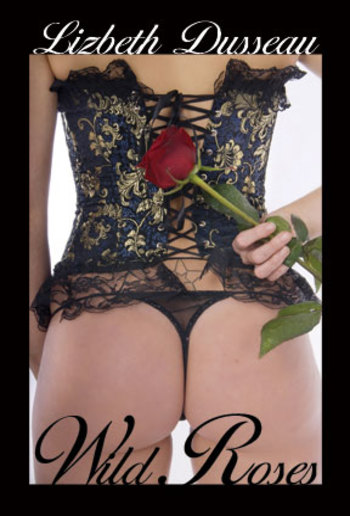 Wild Roses PDF
