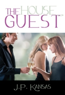 The House Guest PDF