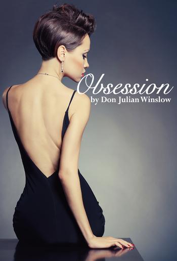 Obsession PDF