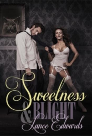 Sweetness & Blight PDF
