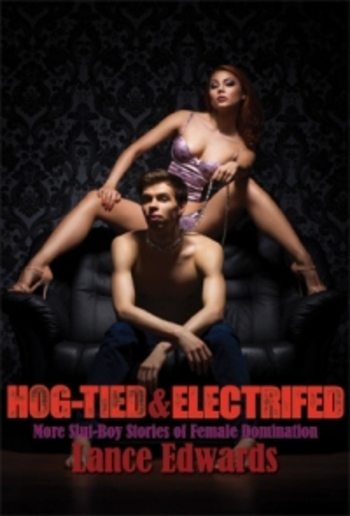 HogTied & Electrified PDF
