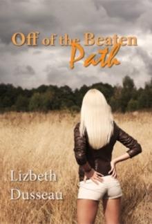 Off of the Beaten Path PDF