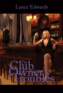 The Club Owner's Troubles PDF