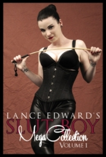 Slut Boy Mega Collection Volume 1 PDF