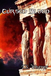 Cursed Blood PDF