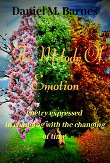 "The Melody of Emotion ""Poetry Expressed in changing with the change of time"" PDF"