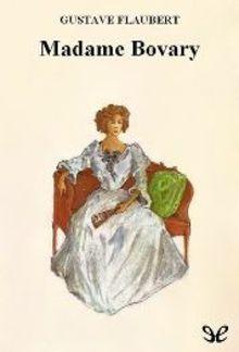 Madame Bovary Pdf