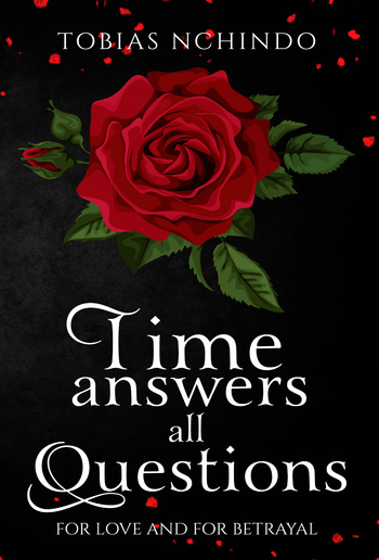 Time answers all Questions PDF