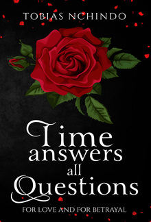 TIME ANSWERS ALL QUESTIONS 6 x 9 110 PAGES PDF