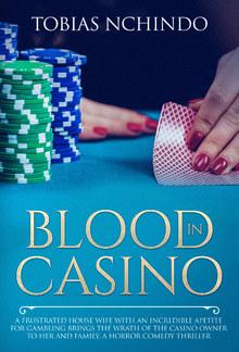 Blood in Casino PDF