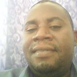 Tobias Nchindo