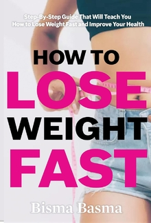How to Lose Weight Fast PDF