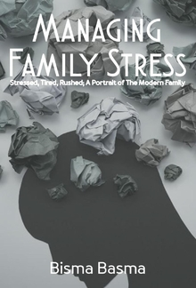Managing Family Stress PDF