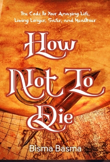 How Not to Die PDF