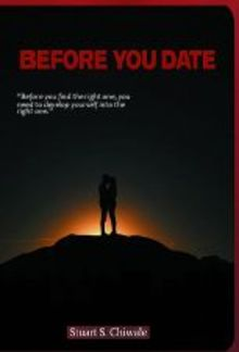 Before You Date PDF