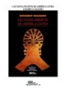 Microsoft Word - LAS VENAS ABIERTAS DE AMERICA LATINA.doc PDF
