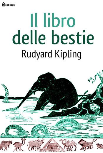 Il libro delle bestie PDF