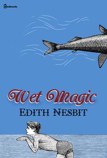 Wet Magic PDF